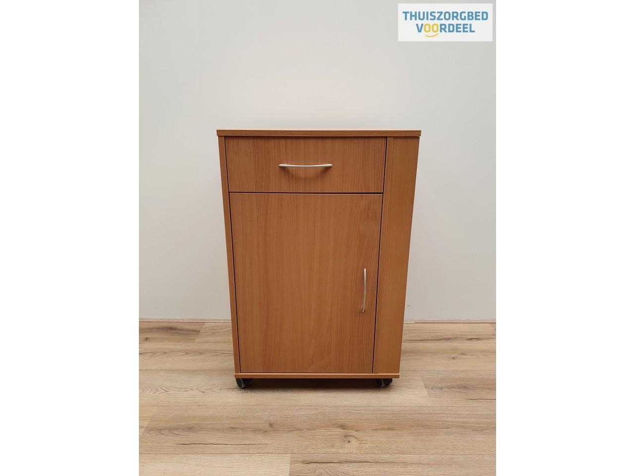 Nachtkastje Vermeiren -NIEUW- (238)
