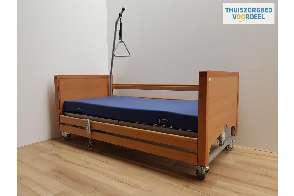 Hoog laag bed Days (117)