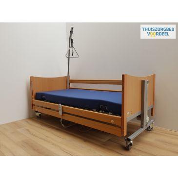 Hoog laag bed Days (204)