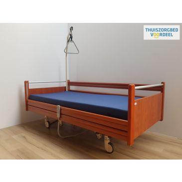 Hoog laag bed Malsch (022)